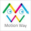 Motion Way