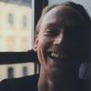 Henrik Hanson