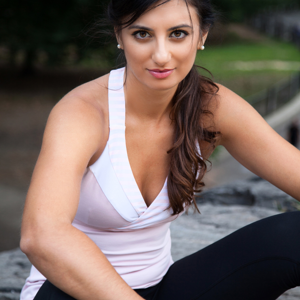 Profile picture for Diana Antholis