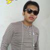 MD Shofiqul Islam Nadim