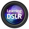 Learning DSLR
