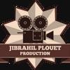 Jibrahil Plouet