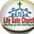 Life Gate Church