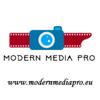 Foto Filmari Bologna