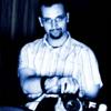 Dalibor Milakovic
