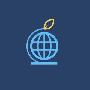 Global Travel Alliance On Vimeo - Travel alliance