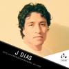 J Días