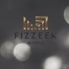 fizzeek media