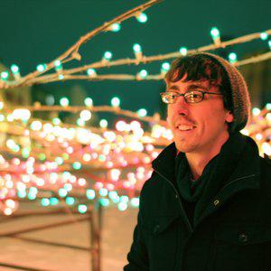 Profile picture for Michael Szczepanski