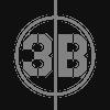 3B Digital Studios