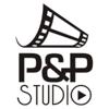 P&P STUDIO