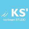 iK S' - ice Kream STUDIO