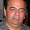 Frank Careta