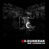 GO-DUNKRAK