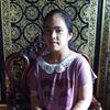 Siriphon Lek