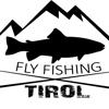 FLYFISHING Tirol