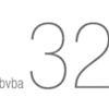bvba32