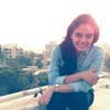 Forum Bhatt