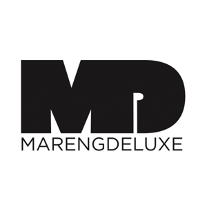 Profile picture for MARENGDELUXE motion design