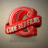 code red films