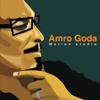 Amro Goda