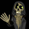 N3DW Animation