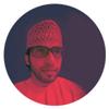 Haitham Rashid
