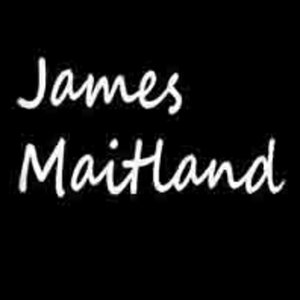 Profile picture for james maitland