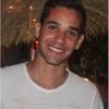 Raphael Pereira