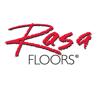 Rasa Floors