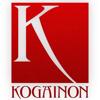 Kogainon Films