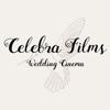 Celebra Films