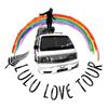 Lulu Love Tour