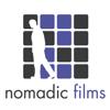 Nomadic Films