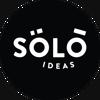 SOLO ideas
