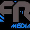 Freeride Media