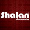Mohammed Shalan