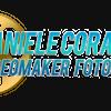 DanieleCorallini Video