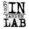 InTandem Lab