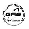 Grupo Astronómico Silos