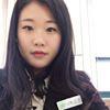 YU-Ah  Yang
