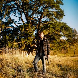 Profile picture for Filip Milovac