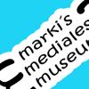 marki´s mediales museum