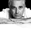 Antonio Borges Correia