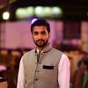 Umair Hussain