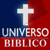 Universo Bíblico.Tv