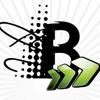 RapSP2050 video BRA
