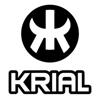 krialmedia