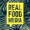 Real Food Media