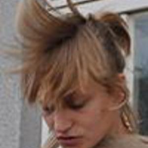 Profile picture for Nina Fránková